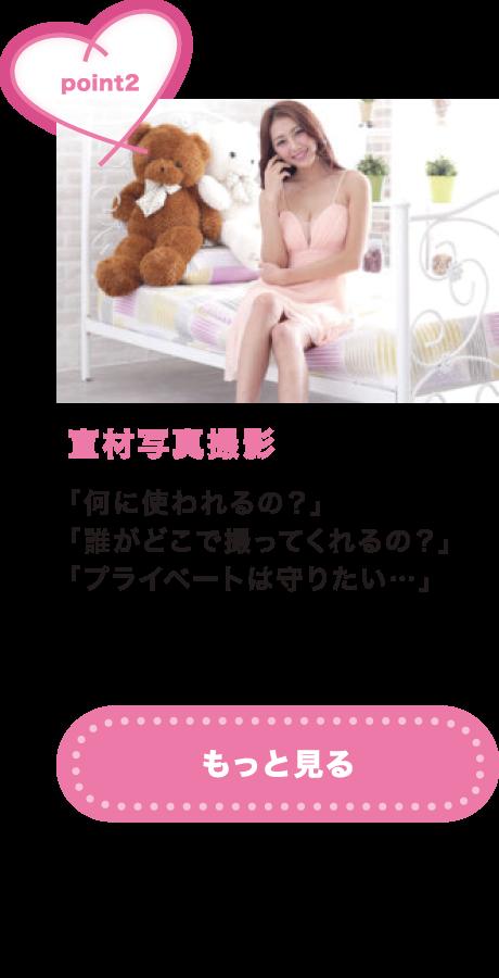 京都グループ 宣材写真撮影