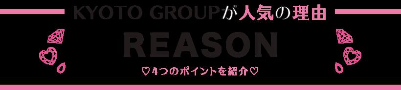 reason_title