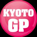稼ぎたい女性の為の風俗求人|京都グループ女子求人